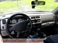 Mitsubishi Montero Sport 2008