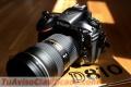 Brand NEW Nikon D810
