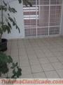Rento casa 4 recamaras zona pie de la cuesta Querétaro