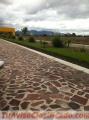 Preventa de Terrenos en San Miguel de Allende