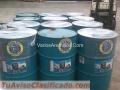 En Quimisa, Venta De Emulsion Asfaltica, Para Juntas de Pistas