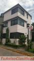 Se vende casa en Unidad TV11 en Santiago Tepalcatlalpan Xochimilco