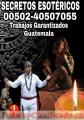BRUJO DE SAMAYAC GUATEMALA