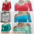 Encanto latino Tienda Online de moda latina