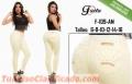 Vestidos, Jeans y blusas colombianos