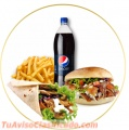 kebab-pak-es-hospitalidad-y-la-mejor-calidad-2.jpg