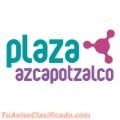 Taxis Azcapotzalco Vip