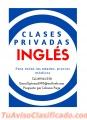 tutorias-y-clases-privadas-de-ingles-a-domicilio-1.jpg