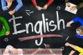 tutorias-y-clases-privadas-de-ingles-a-domicilio-3.jpg