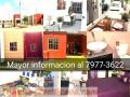 El salvador en ciudad real obten tu  vivienda  Nueva