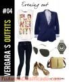 Representación exclusiva de tu zona en moda bolsos blusas calzados con VERGARA
