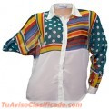 Blusas marca Americana  al mayor aprovecha
