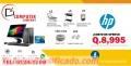 COMBO CAFE INTERNET ACADEMIAS Y MAS COMPUTER COMPANY