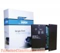 PANEL CA8500 KEYSCAN  Control de acceso de 8 lectoras