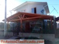Casa $37mill Pichilemu
