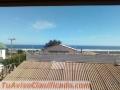 casa-nueva-playa-hermosa-2.jpg