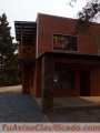 Casa nueva calle del estadio pichilemu