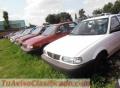 Nissan tsusuru gs2