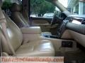 Chevrolet soburban