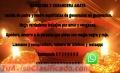 sanadora-y-curandera-amaya-57399955-usa-00150257399955-1.jpg
