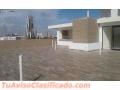 Apartamento NUEVO, de Lujo, en El vergel, La esperilla, SANTO DOMINGO, Distrito Nacional.