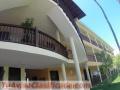 Vendo Hotel en PUNTA CANA, Bavaro, Funcionando, 36 habitaciones.