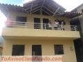 Hermoso townhouse a estrenar en merida venezuela en la mejor zona turistica de los andes