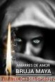 AMARRES INMEDIATOS DESDE EL TEMPLO DE SAN SIMON  00-502-57589372
