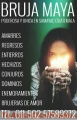 AMARRES Y CURACIONES INMEDIATAS 00-502-57589372
