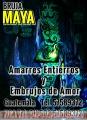 AMARRES INMEDIATOS  011-502-57589372