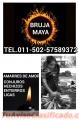 BRUJA CURANDERA DE GUATEMALA SAMAYAC 011-502-57589372