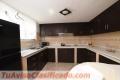 hermosa-casa-aplique-vivienda-vip-reserve-con-500-sector-calderon-3.jpg