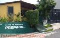 Construccion de Casas Guatemala