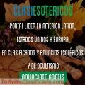 PORTAL LÍDER EN AMÉRICA LATINA, ¡ESTADOS UNIDOS LLAMA YA!!