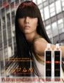 beauty-hair-cosmeticos-distribuicao-de-cosmeticos-profissionais-para-salao-de-beleza-1.jpg