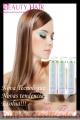 beauty-hair-cosmeticos-distribuicao-de-cosmeticos-profissionais-para-salao-de-beleza-3.jpg