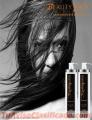 beauty-hair-cosmeticos-distribuicao-de-cosmeticos-profissionais-para-salao-de-beleza-5.jpg