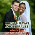 con-la-ayuda-de-los-brujos-mayas-no-tendras-amores-imposibles-01150250552695-1.jpg