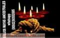 magia-negra-y-brujos-mayas-amarres-eternos-y-reales-0050250552695-0050246920936-1.jpg