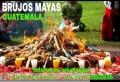 """SOLUCIONAMOS TODOS TUS PROBLEMAS """"BRUJOS MAYAS""""(00502)50552695-(00502)46920936"""