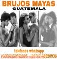 """MAGIA NEGRA PODER PARA AMARRES DE TODO SEXO """"BRUJOS MAYAS"""" (00502)46920936"""