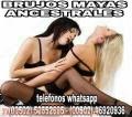 """AMARRES DEL MISMO SEXO CON MAGIA BLANCA""""BRUJOS MAYAS"""" (00502)46920936-(00502)50552695"""