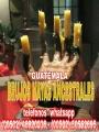 brujos-mayasamarres-con-el-poder-de-la-magia-negra-0050250552695-1.jpg