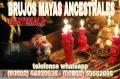 """MAGIA NEGRA Y """"BRUJOS MAYAS"""" AMARRES ETERNOS Y REALES (00502)50552695"""