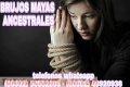 """AMARRES PODEROSOS CON HECHIZOS Y RITUALES DE LOS """"BRUJOS MAYAS""""(00502)50552695"""
