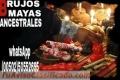 brujos-mayasreales-amarres-a-distancia-con-magia-negra-0050250552695-0050246920936-1.jpg