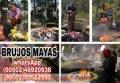 salga-de-dudas-la-magia-con-los-brujos-mayas-te-dice-todo0050246920936-0050250552695-1.jpg