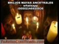 foto-o-nombre-y-apellido-y-la-tendras-de-rodillas-brujos-mayas-0050250552695-1.jpg