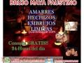 HECHIZOS REALES DE SALUD.DINERO Y AMOR..(00502)50552695-(00502)46920936