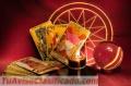 Tarot Con Poderes Sobre El Amor'brujos Mayas'(00502)50552695-(00502)46920936